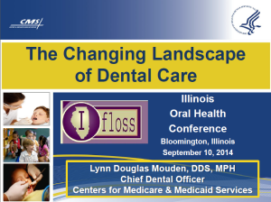 IFLOSS keynote 2014 Mouden, to share